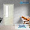 Cua nhua Dai Loan YW 12 2.jpg SGD DL