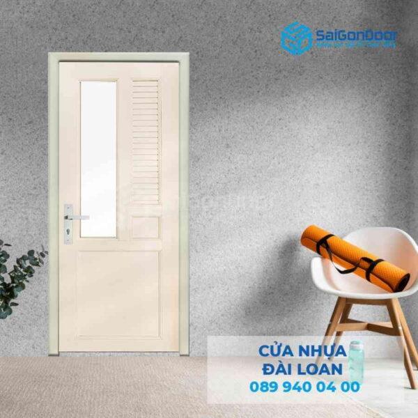 Cua nhua Dai Loan YW 12.jpg SGD DL