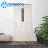 Cua nhua Dai Loan YW 55 2.jpg DL SGD