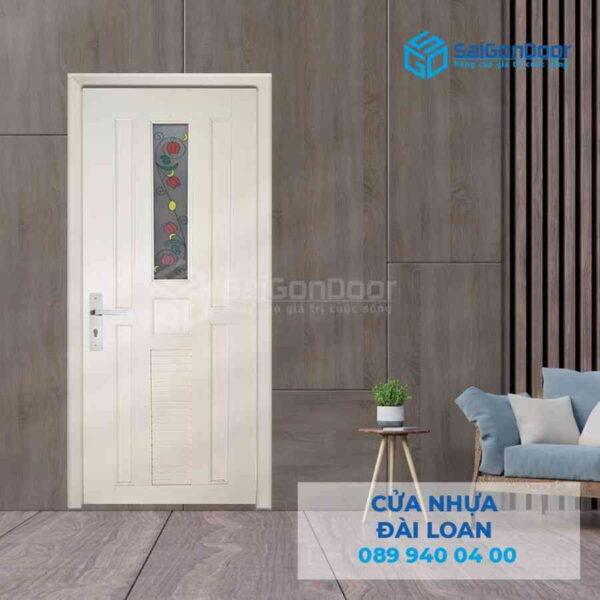 Cua nhua Dai Loan YW 55 2.jpg SGD DL