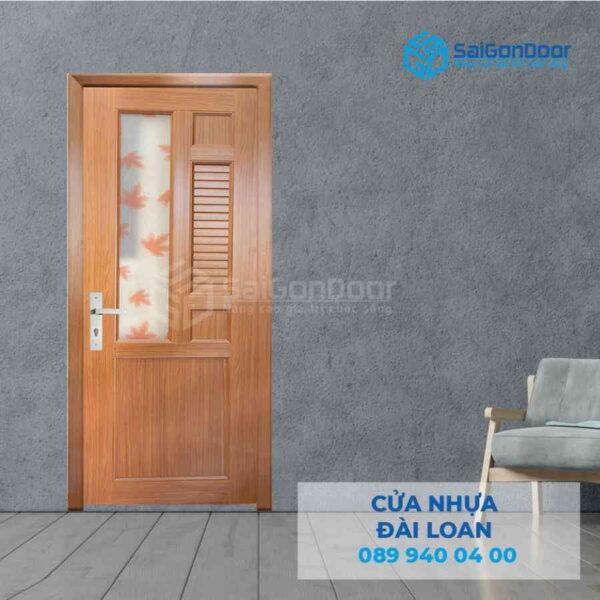 Cua nhua Dai Loan YY 12 2.jpg SGD DL