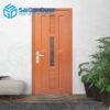Cua nhua Dai Loan YY 24.jpg DL SGD