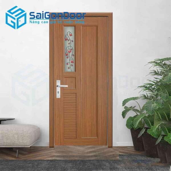 Cua nhua Dai Loan YY 25 2.jpg DL SGD