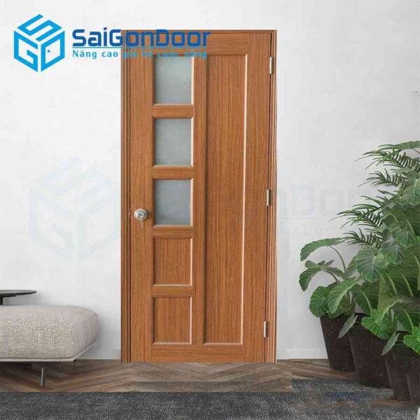 Cua nhua Dai Loan YY 30.jpg DL SGD