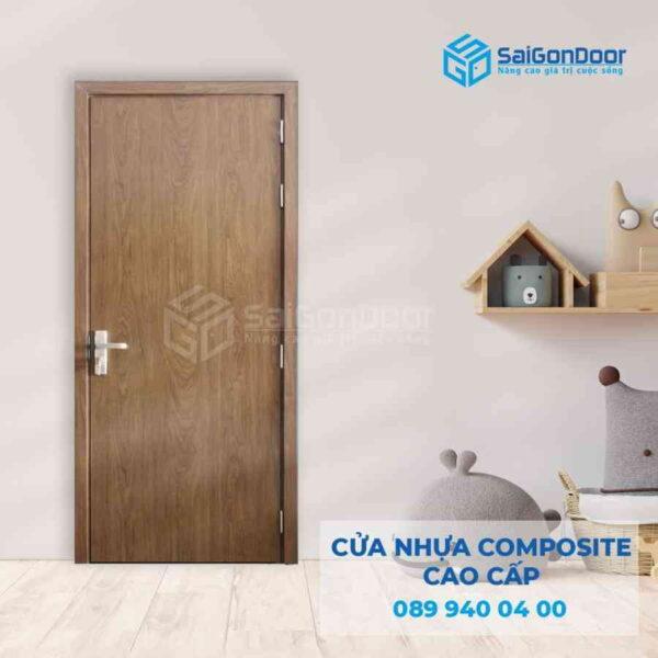 Cua nhua composite 11 20.jpg SGD Compos