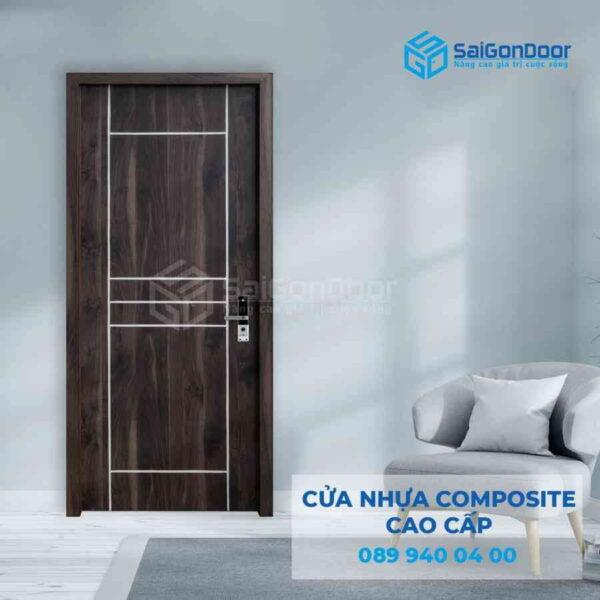 Cua nhua composite 2.jpg SGD Compos
