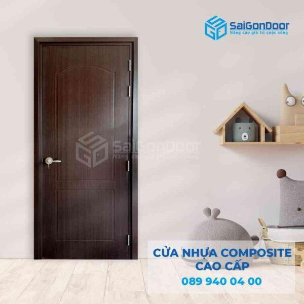 Cua nhua composite 2A.jpg SGD Compos