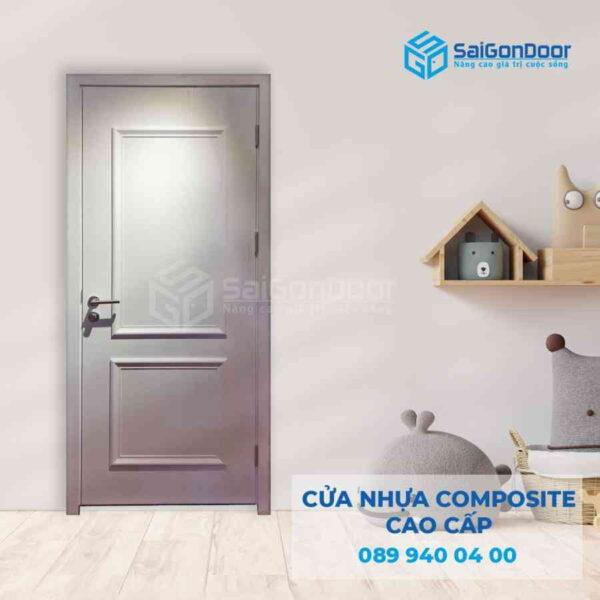 Cua nhua composite 2PN trang.jpg SGD Compos