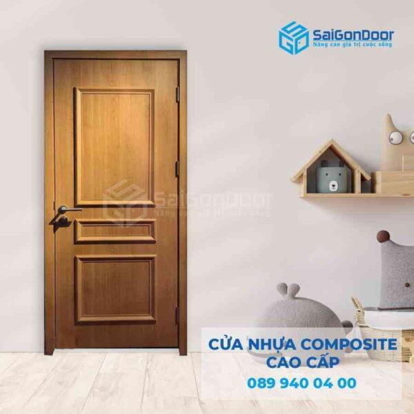 Cua nhua composite 3PN 2.jpg SGD Compos