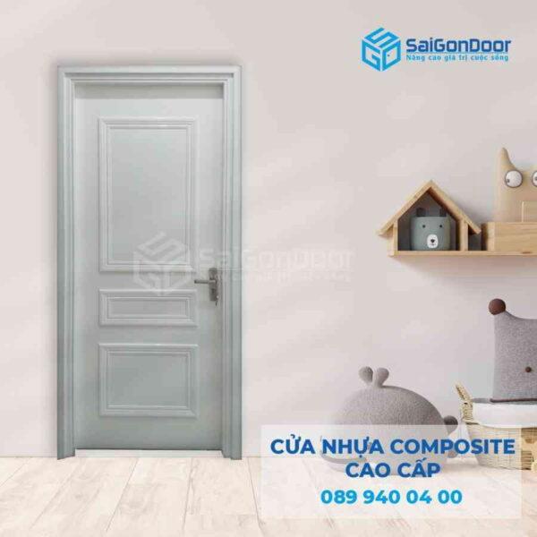 Cua nhua composite 3PN.jpg SGD Compos