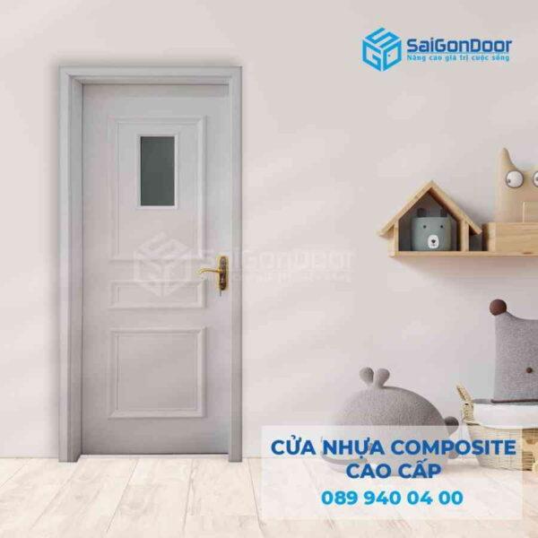 Cua nhua composite 3PNG1.jpg SGD Compos