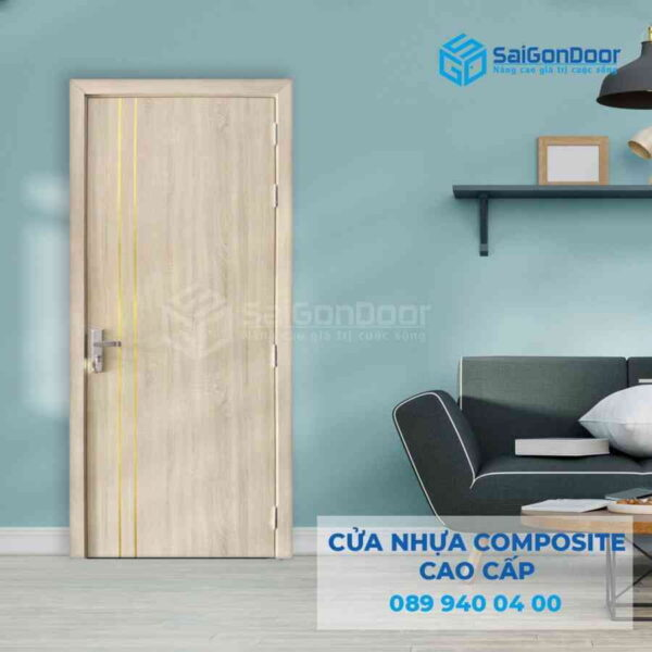 Cua nhua composite P1R2.jpg SGD Compos
