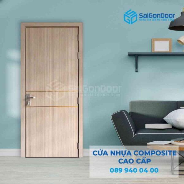 Cua nhua composite P1R2A.jpg SGD Compos