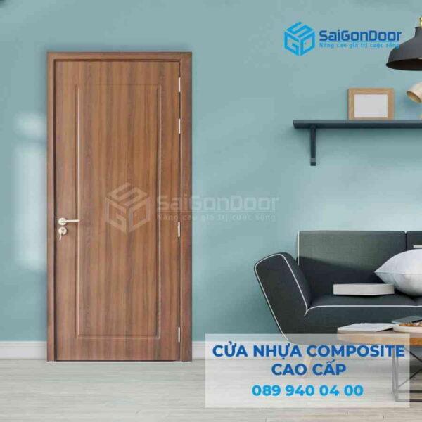 Cua nhua composite P1R4 2.jpg SGD Compos