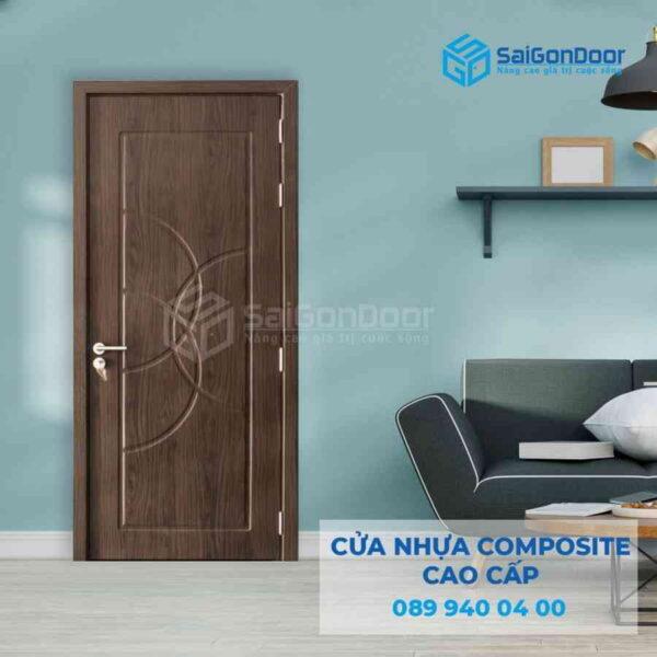 Cua nhua composite P1R4C.jpg SGD Compos