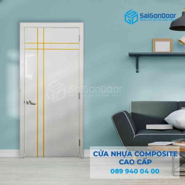 Cua nhua composite P1R4a.jpg SGD Compos