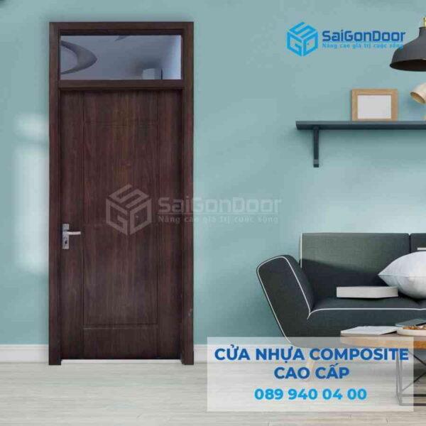 Cua nhua composite P1R5 FIX.jpg SGD Compos