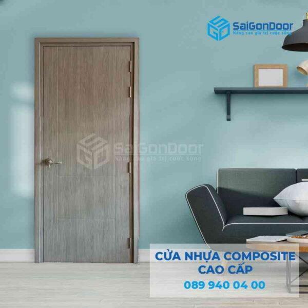 Cua nhua composite P1R6A.jpg SGD Compos