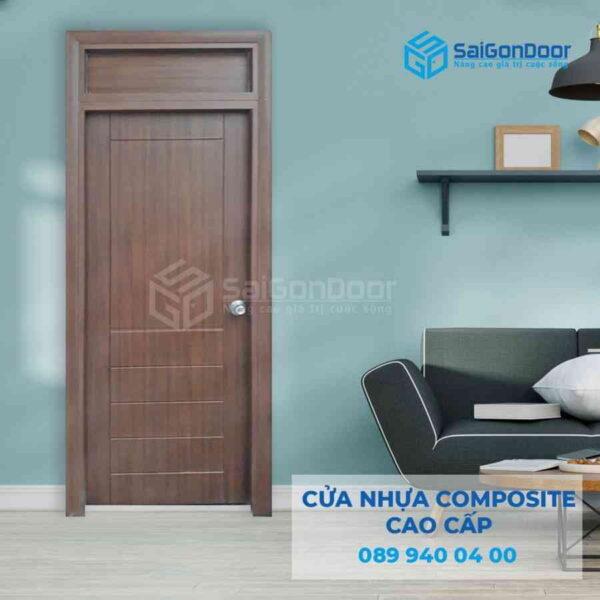 Cua nhua composite P1R8 FIX 2.jpg SGD Compos