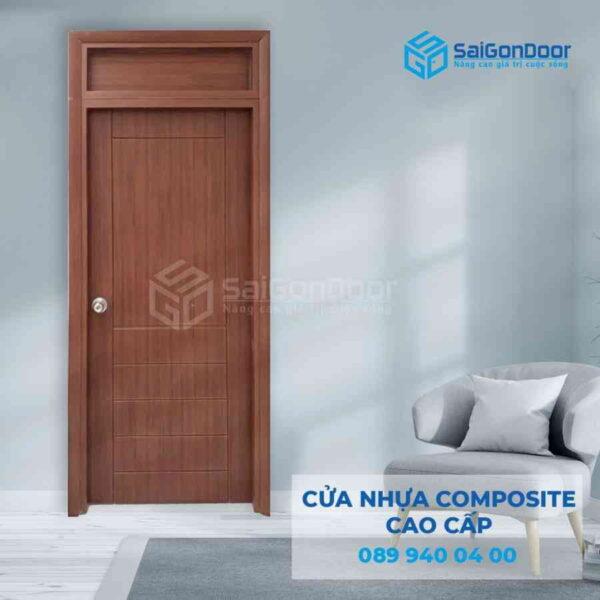 Cua nhua composite P1R8 FIX 3.jpg SGD Compos
