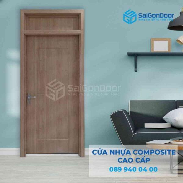 Cua nhua composite P1R8 FIX.jpg SGD Compos