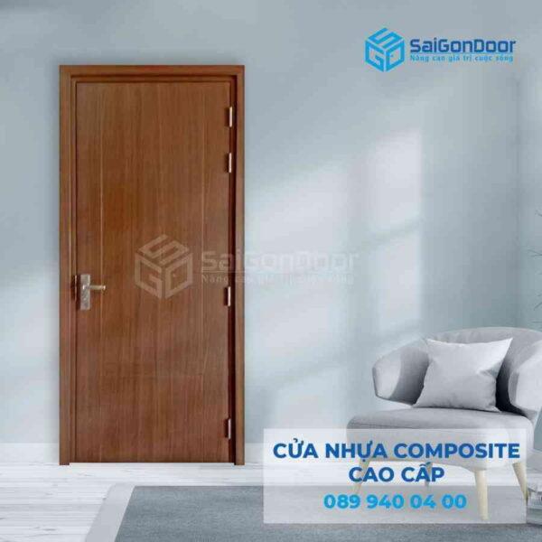 Cua nhua composite P1R8.jpg SGD Compos