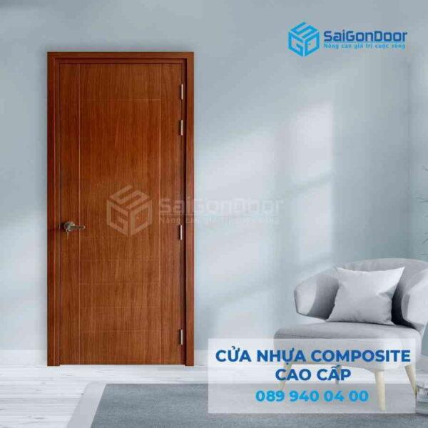 Cua nhua composite P1R8A.jpg SGD Compos