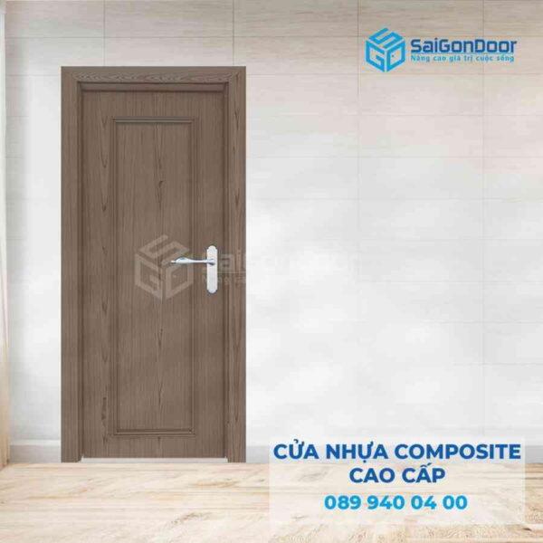 Cua nhua composite SGD 1PN.jpg SGD Compos