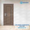 Cua nhua composite SGD 1PNs.jpg SGD Compos