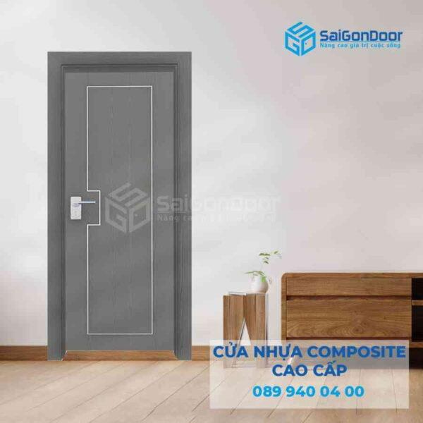 Cua nhua composite SGD 22CSV.jpg SGD Compos