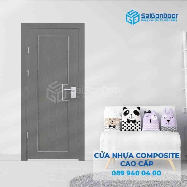 Cua nhua composite SGD 22CSvs.jpg SGD Compos