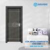 Cua nhua composite SGD 25CS.jpg SGD Compos