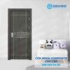 Cua nhua composite SGD 25CSs.jpg SGD Compos