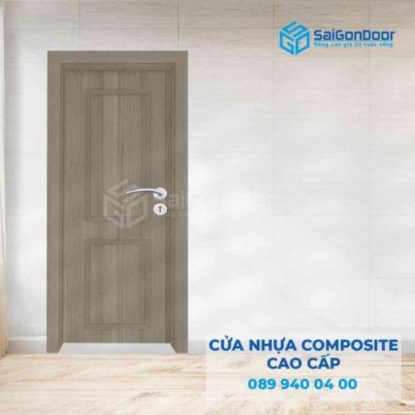 Cua nhua composite SGD 2PN.jpg SGD Compos