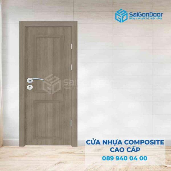 Cua nhua composite SGD 2PNs.jpg SGD Compos