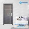 Cua nhua composite SGD 33CS.jpg SGD Compos