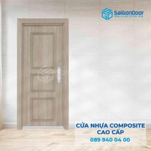 Cua nhua composite SGD 3PN.jpg SGD Compos