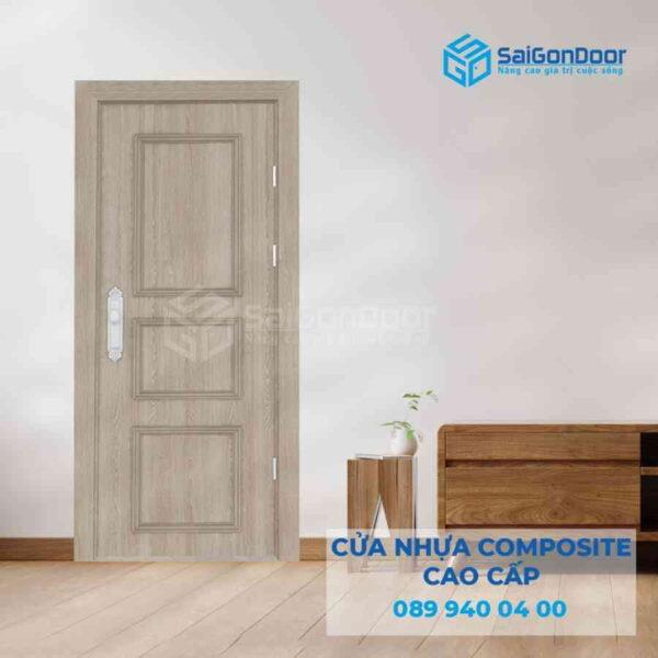 Cua nhua composite SGD 3PNs.jpg SGD Compos