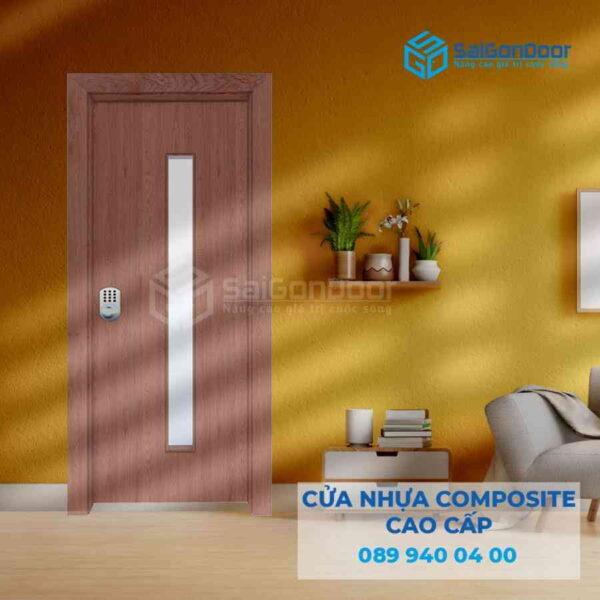 Cua nhua composite SGD P1G1D.jpg SGD Compos