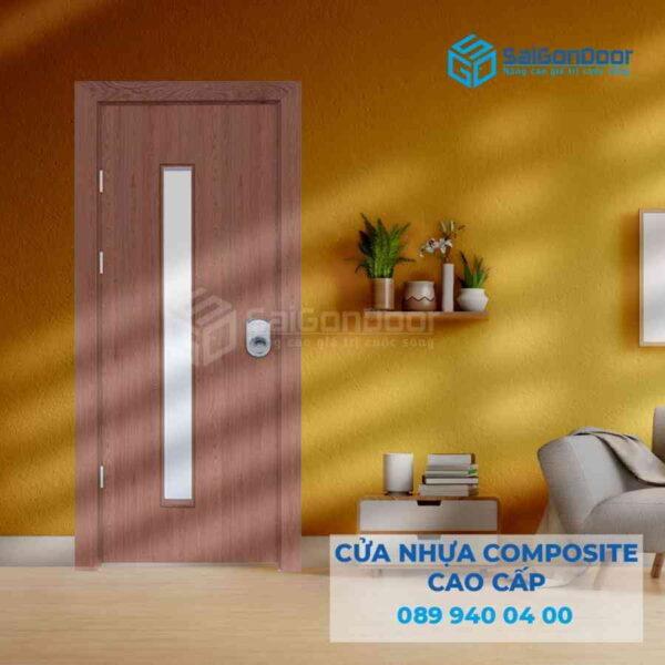 Cua nhua composite SGD P1G1Ds.jpg SGD Compos