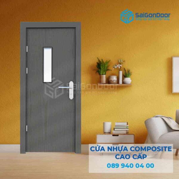 Cua nhua composite SGD P1G1s.jpg SGD Compos