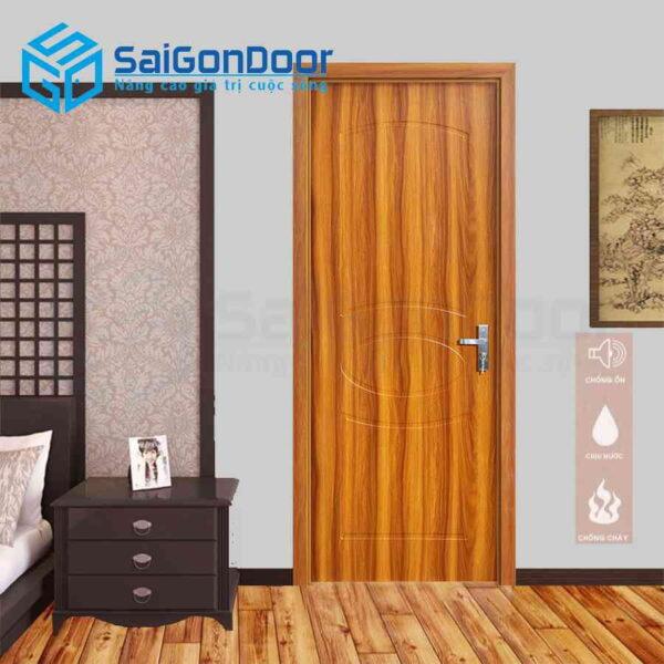 Cua nhua composite SGD102 M01.jpg Compos SGD