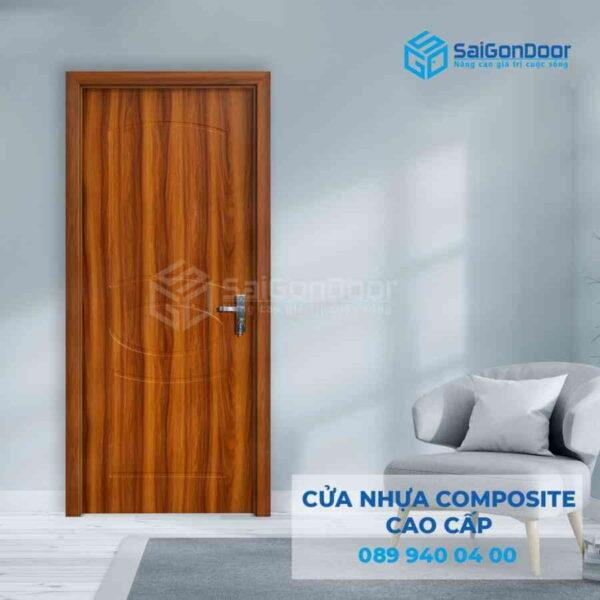 Cua nhua composite SGD102 M01.jpg SGD Compos