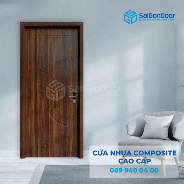 Cua nhua composite SGD103 M04.jpg SGD Compos