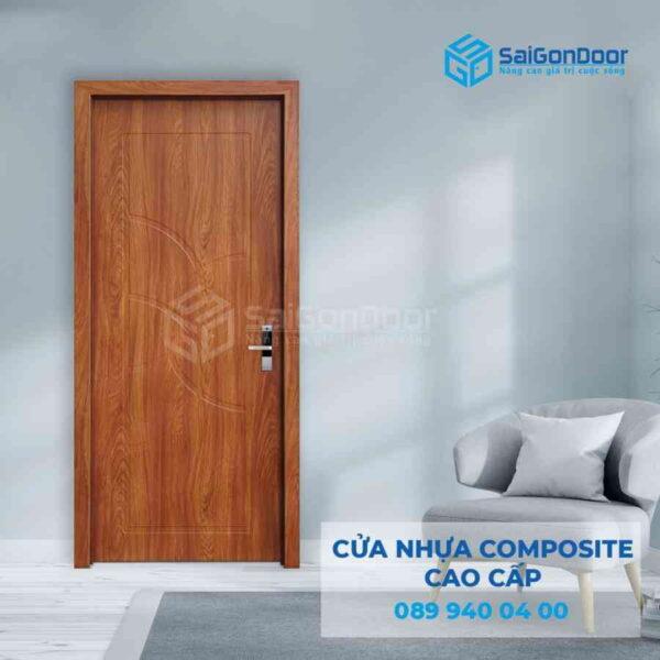 Cua nhua composite SGD103 M10.jpg SGD Compos