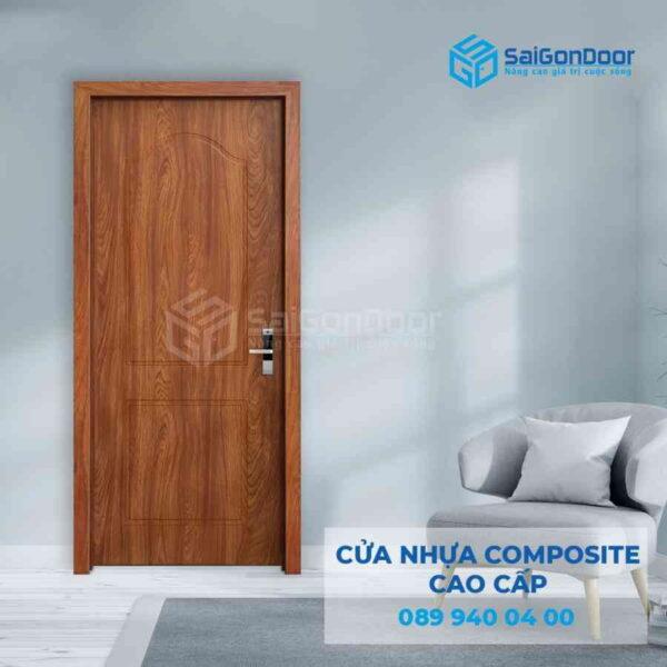 Cua nhua composite SGD104 M10.jpg SGD Compos