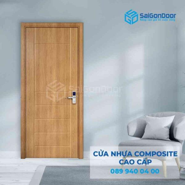 Cua nhua composite SGD106 M11.jpg SGD Compos