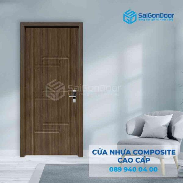 Cua nhua composite SGD108 M03.jpg SGD Compos