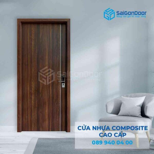 Cua nhua composite SGD120 M04.jpg SGD Compos