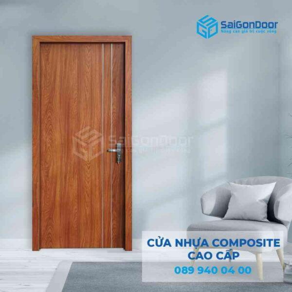 Cua nhua composite SGD121 M10.jpg SGD Compos
